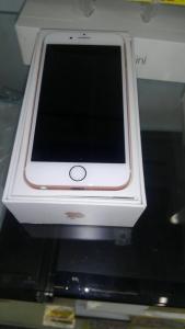 iPhone6S A1688買い取りました