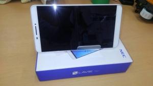 """NEC LAVIE Tab""""PC-TE507FAW""""買い取りました!"""