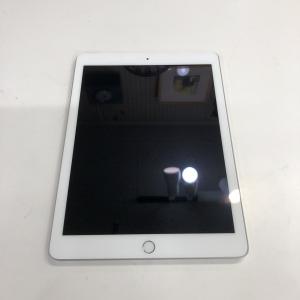 iPadを買取させていただきました